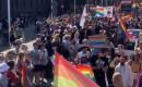 Stockholm Pride 2019 – CAM4 var där!